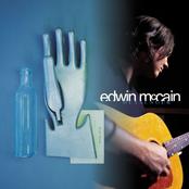 Edwin McCain: Messenger