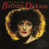 The Best Of Barbara Dickson
