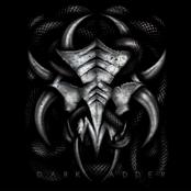 Hydraform: Dark Adder