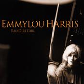 Emmylou Harris: Red Dirt Girl