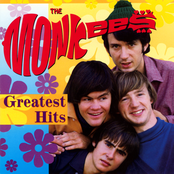 The Monkees: Greatest Hits