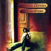 Andres Cepeda: El Carpintero