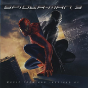 Spider-Man 3 (OST)
