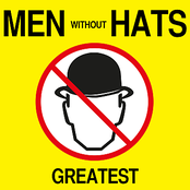 Men Without Hats: Greatest