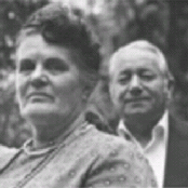 bill & belle reed