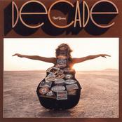 Decade (disc 1)