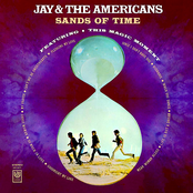Jay & The Americans: Sands of Time