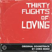 Thirty Flights of Loving (Original Soundtrack)