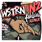 In2 (feat. Kehlani ) [Remix]