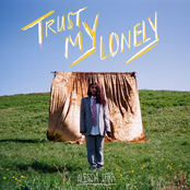Trust My Lonely - Single