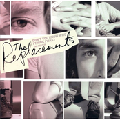 Don't You Know Who I Think I Was?: The Best Of The Replacements [w/interactive booklet]