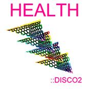 Health: DISCO2