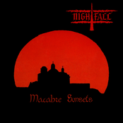 Macabre Sunsets