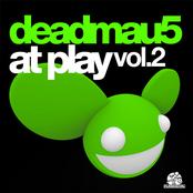 deadmau5 at Play Vol. 2