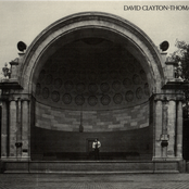 David Clayton-Thomas: David Clayton-Thomas