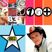 883 - Bella Vera