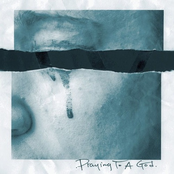 Praying To A God (Remixes)