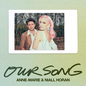 Anne-Marie: Our Song