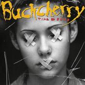 Buckcherry: Time Bomb