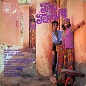 Trio Ternura (1971)