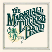 Marshall Tucker Band: Carolina Dreams