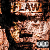 Flaw: Through The Eyes (Explicit Version)