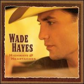 Wade Hayes: Tribute to Tradition