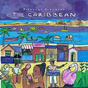 Putumayo Presents The Caribbean