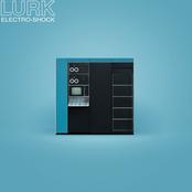 Lurk: Electro-Shock - EP