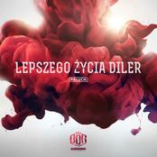 Lepszego Zycia Diler