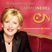 The Celtic Tenors: Willkommen bei Carmen Nebel 2004