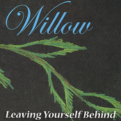 Leaving Yourself Behind