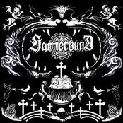 Hammerbund - Compilation 2016