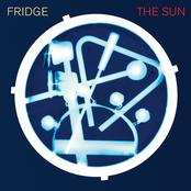 Cover artwork for Clocks