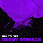 Don Toliver: Donny Womack