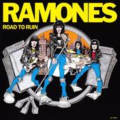 Road To Ruin (40th Anniversary Deluxe Edition)