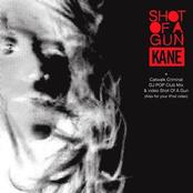 Shot Of A Gun