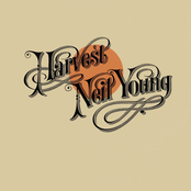 Thumbnail for Harvest