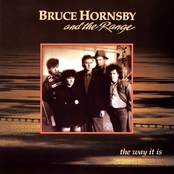 Bruce Hornsby: The Way It Is