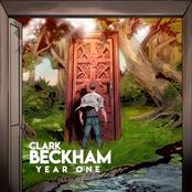 Clark Beckham: Year One