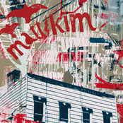 Matt And Kim: Self Titled