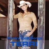 Honky Tonk Songs