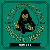 Special Herbs Vol. 9 & 0