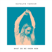 What Do We Know Now - Single
