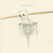 CaraCara: Better