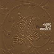 Kyoto Jazz Massive: 10th Anniversary