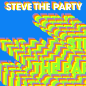Steve The Party