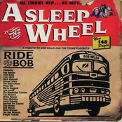 Asleep At The Wheel: Ride With Bob