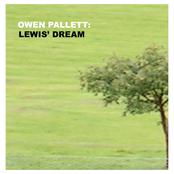 Lewis' Dream (Flora Advert)