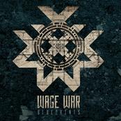 Wage War: Blueprints